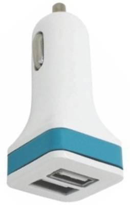 Digitek-DMC-009-Dual-USB-Car-Charger