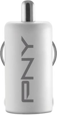 PNY-P-P-DC-UF-K01-GE-Car-Charger