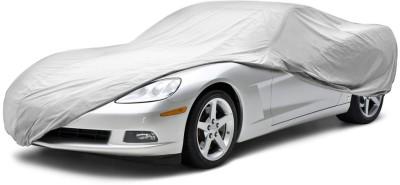 https://rukminim1.flixcart.com/image/400/400/car-cover/2/g/x/punto-shrisay-original-imae46zr2s8dv5pc.jpeg?q=90
