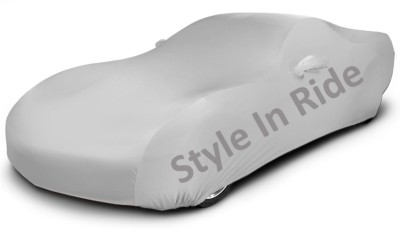 https://rukminim1.flixcart.com/image/400/400/car-cover/8/b/8/lgfbe53-style-in-ride-original-imaepnfykzytdzsg.jpeg?q=90