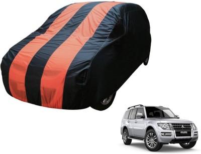 https://rukminim1.flixcart.com/image/400/400/car-cover/c/w/s/designer-water-resistant-508-ultra-fit-original-imaerftjcnqqrtbm.jpeg?q=90