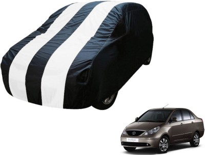 https://rukminim1.flixcart.com/image/400/400/car-cover/f/h/7/designer-water-resistant-1071-ultra-fit-original-imaerftmhcfhx82h.jpeg?q=90