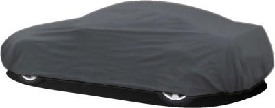 https://rukminim1.flixcart.com/image/400/400/car-cover/f/z/h/premium-car-body-cover35-civic-hybrid-autokraftz-original-imae8vuzmqhbsg3g.jpeg?q=90