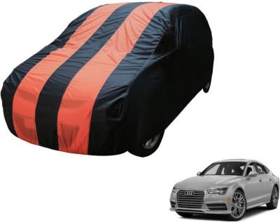 https://rukminim1.flixcart.com/image/400/400/car-cover/g/p/s/designer-water-resistant-406-ultra-fit-original-imaerfthauttqzyj.jpeg?q=90