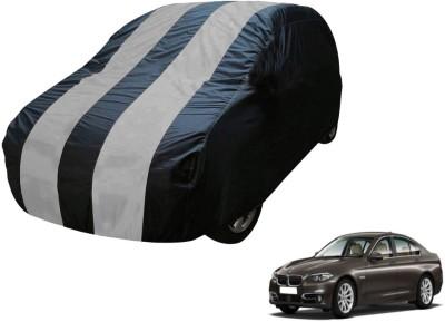 https://rukminim1.flixcart.com/image/400/400/car-cover/j/f/h/designer-water-resistant-790-ultra-fit-original-imaerftrbqscwhzb.jpeg?q=90