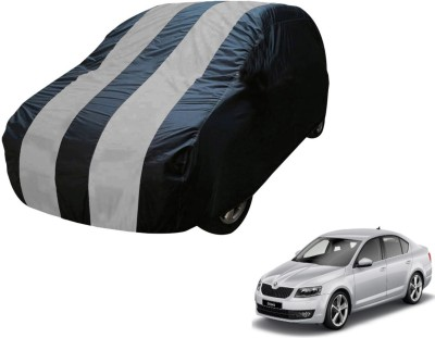 https://rukminim1.flixcart.com/image/400/400/car-cover/n/5/z/designer-water-resistant-896-ultra-fit-original-imaerftukuna2th2.jpeg?q=90