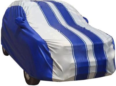 https://rukminim1.flixcart.com/image/400/400/car-cover/n/v/m/af23609-autofurnish-original-imaezs25z4e2r4ns.jpeg?q=90