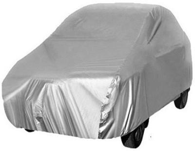 https://rukminim1.flixcart.com/image/400/400/car-cover/r/g/u/ac0239-bigwheels-original-imaememrw3z3chgv.jpeg?q=90