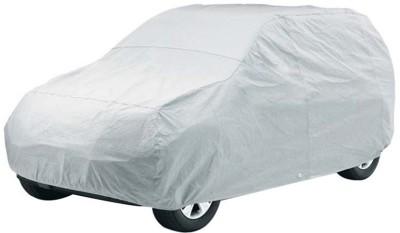 https://rukminim1.flixcart.com/image/400/400/car-cover/t/4/j/vente-smi10-vente-original-imaekwhjgyt3h2kg.jpeg?q=90