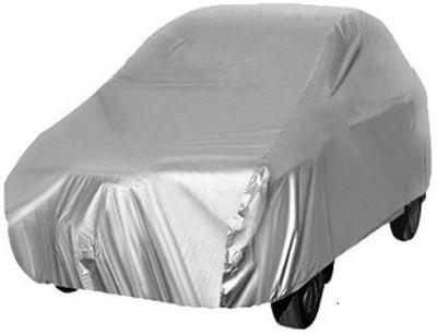 https://rukminim1.flixcart.com/image/400/400/car-cover/u/f/v/ac0397-de-autocare-original-imaemekzmwxu8euh.jpeg?q=90