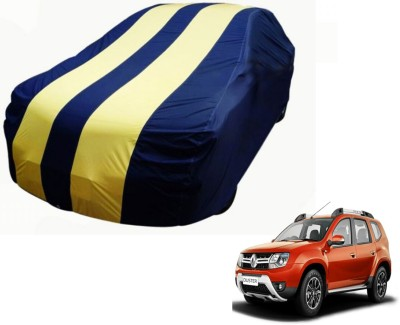 https://rukminim1.flixcart.com/image/400/400/car-cover/z/g/h/designer-water-resistant-1231-ultra-fit-original-imaerfttxbdj4dvz.jpeg?q=90