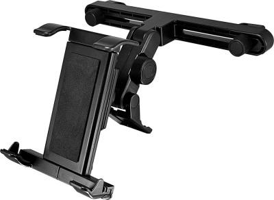 Bracketron Car Mobile Holder for Headrest Black Bracketron Car Mobile Holders