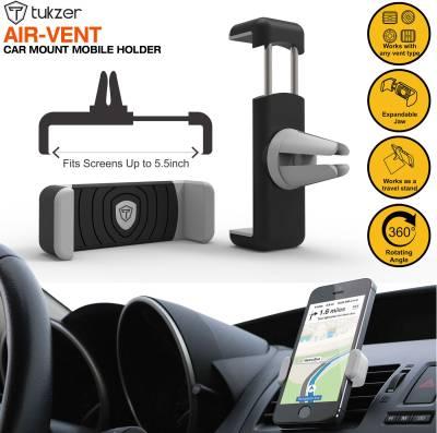 Car Mobile Holders (                  )