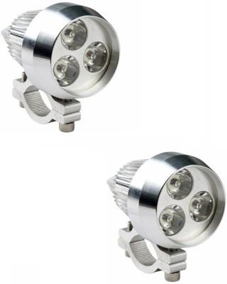 https://rukminim1.flixcart.com/image/400/400/car-fancy-light/w/h/f/190493-speedwav-original-imaeb8yhzfgcpcgr.jpeg?q=90