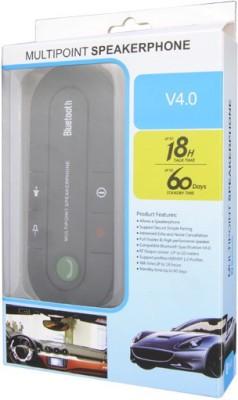 VibeX VBX 129 61 Bluetooth Multicolor VibeX Mobile Accessories