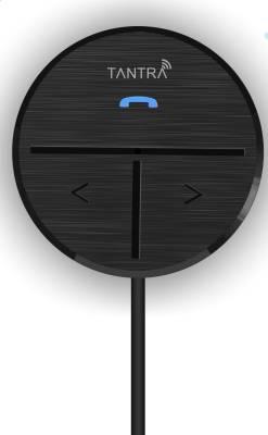 Car Bluetooth Device (Just ₹999)