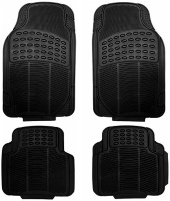 https://rukminim1.flixcart.com/image/400/400/car-mat/9/m/w/blkrubbercarmat76-autokraftz-premium-rubber-original-imaed9nhz2kuyzey.jpeg?q=90