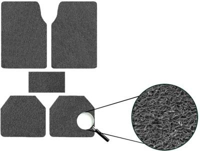 https://rukminim1.flixcart.com/image/400/400/car-mat/c/j/5/8032-mats-himmlisch-anti-slip-noodle-car-floor-foot-mats-grey-original-imaedsgg5wynmezz.jpeg?q=90