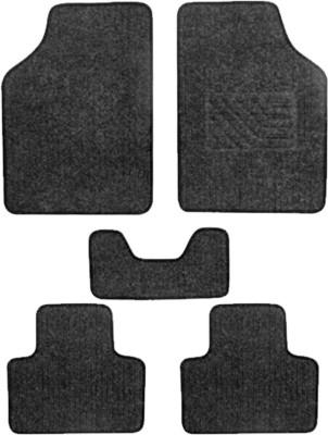 https://rukminim1.flixcart.com/image/400/400/car-mat/e/h/p/optimumcarpetmatwithoutlineblack193-autokraftz-optimum-carpet-original-imaectywvgagwkzz.jpeg?q=90