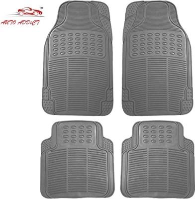 https://rukminim1.flixcart.com/image/400/400/car-mat/k/q/t/aasrg226-auto-addict-premium-make-rubber-mats-simple-grey-mats-original-imaep9278qzbwnkm.jpeg?q=90