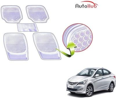 https://rukminim1.flixcart.com/image/400/400/car-mat/n/f/y/premium268-auto-hub-3g-honey-original-imaen7bvrrtfcnkq.jpeg?q=90