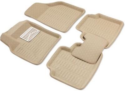 https://rukminim1.flixcart.com/image/400/400/car-mat/w/4/m/vit1-hddecor-light-weight-3d-easy-to-clean-beige-original-imaegbvtzufpybse.jpeg?q=90