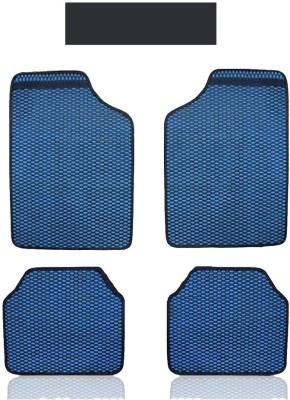 https://rukminim1.flixcart.com/image/400/400/car-mat/w/f/t/maruti-celerio-odourless-car-floor-foot-mats-5-pcs-set-blue-original-imaecqmdvzhfruzs.jpeg?q=90