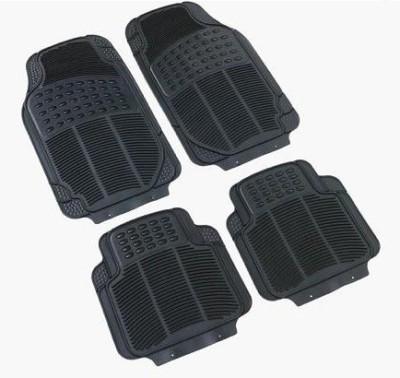 https://rukminim1.flixcart.com/image/400/400/car-mat/y/w/t/black-rubber-car-foot-mat-set-of-4-mtfl1140-a2d-original-imaeqr33bq9qwhvc.jpeg?q=90