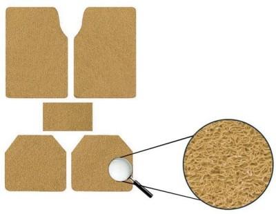 https://rukminim1.flixcart.com/image/400/400/car-mat/y/x/u/ak-noodle-beige-114-autostark-anti-slip-noodle-original-imaedsgbk8gg6caf.jpeg?q=90