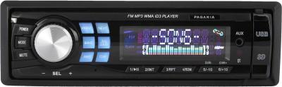 https://rukminim1.flixcart.com/image/400/400/car-media-player/f/a/w/fm-usb-fixed-panel-id3-bluetooth-dongle-for-music-pagaria-original-imaefzaykpgs3ggm.jpeg?q=90
