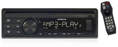 Megaaudio FM/AM USB Detachable Panel MAR31 Car Media Player