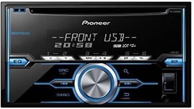 Pioneer fh-x389ub/xnid Car Stereo