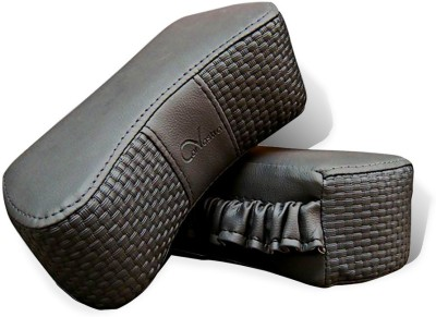 https://rukminim1.flixcart.com/image/400/400/car-pillow-cushion/9/w/s/neck-rest-cushion-set-grey-color-for-hyundai-i20-active-kozdiko-original-imaec9fjnr3xgqzt.jpeg?q=90