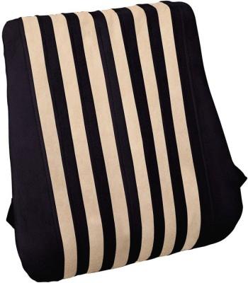 https://rukminim1.flixcart.com/image/400/400/car-pillow-cushion/b/k/r/bs279-auto-pearl-original-imaeh2rxuzbujvtm.jpeg?q=90