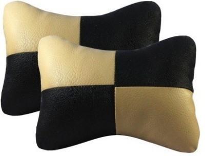 https://rukminim1.flixcart.com/image/400/400/car-pillow-cushion/s/g/v/neck-rest-pillow-beige-and-black-for-tata-safari-storme-gking-original-imaeg86efwcgsemh.jpeg?q=90