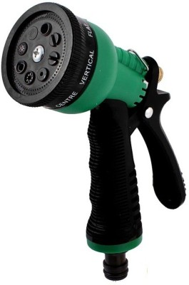 Lavi Car & Home Washing Or Cleaning Multi-Utility Spray Nozzle Ultra High Pressure Washer  available at flipkart for Rs.311