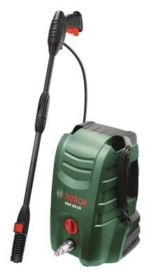 AQT-33-10-1300W-Car-Washer
