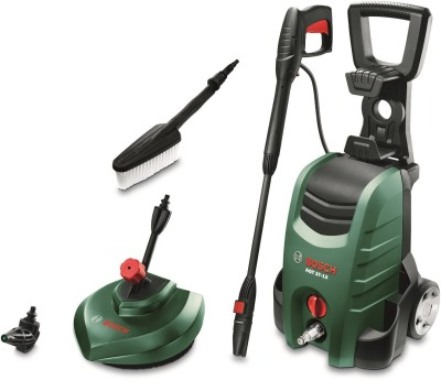 Bosch AQT 37-13 Plus High Pressure Washer  available at flipkart for Rs.13749