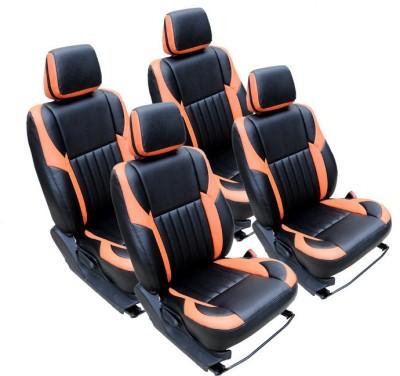 https://rukminim1.flixcart.com/image/400/400/car-seat-cover/7/m/j/seat1237-craze-original-imaehqhskfgdwqhg.jpeg?q=90