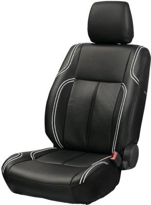 https://rukminim1.flixcart.com/image/400/400/car-seat-cover/r/e/z/bblsil58-frontline-original-imaepenvg3yaxzps.jpeg?q=90