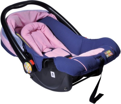40 Off On Mee Mee Canopied Car Seat Cum Carry Cot On