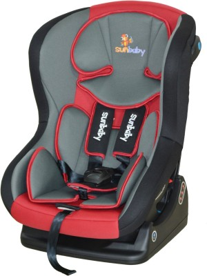 40 Off On Sunbaby Secure Carry Cot Cum Car Seat On