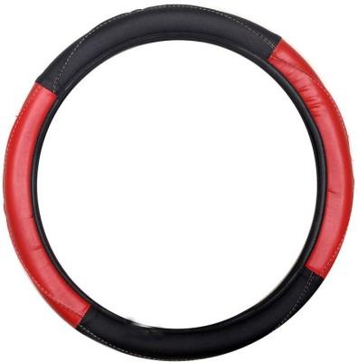 https://rukminim1.flixcart.com/image/400/400/car-steering-cover/w/b/v/v-stc-0845-vheelocityin-original-imae2vde4upqyqmc.jpeg?q=90