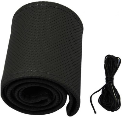 https://rukminim1.flixcart.com/image/400/400/car-steering-cover/z/g/h/52795-speedwav-original-imae4mtzmqfuz8ah.jpeg?q=90