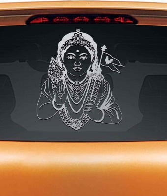https://rukminim1.flixcart.com/image/400/400/car-sticker/3/y/q/murugan-walldesign-1-original-imaebu9rd5q37kcc.jpeg?q=90