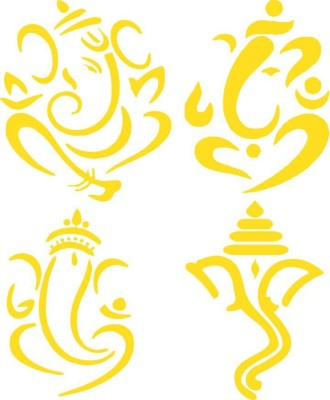 https://rukminim1.flixcart.com/image/400/400/car-sticker/a/h/e/lord-ganesh-set-of-4-mini-bikes-y2-idesign-4-original-imaebcnqgmn9kgzy.jpeg?q=90