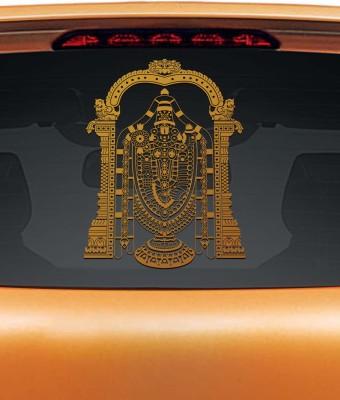 https://rukminim1.flixcart.com/image/400/400/car-sticker/s/w/f/tirupati-venkateshwara-walldesign-1-original-imaebu9r5svj4vxp.jpeg?q=90