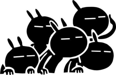 https://rukminim1.flixcart.com/image/400/400/car-sticker/t/6/4/funny-cute-bunny-rabbit-indiashopers-1-original-imaeguxyb7y4gyzv.jpeg?q=90