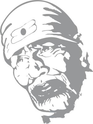https://rukminim1.flixcart.com/image/400/400/car-sticker/t/g/g/sai-baba-side-face-idesign-1-original-imaebg7euhghtdzq.jpeg?q=90