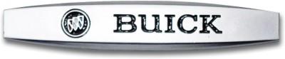 https://rukminim1.flixcart.com/image/400/400/car-sticker/w/z/y/3d-buick-auto-hub-1-original-imaegz8ykhhm2zpa.jpeg?q=90